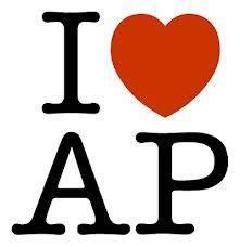 Ap world history essays College Confidential