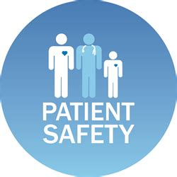 Can barcoded wristbands improve patient safety